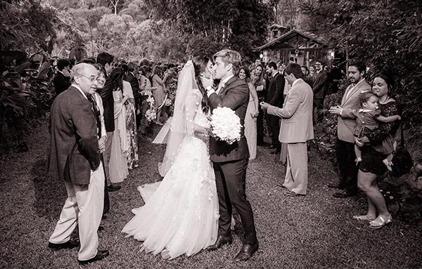 casamento-rio-de-janeiro-fazenda-vestidos-noiva-martu-gjunior-17