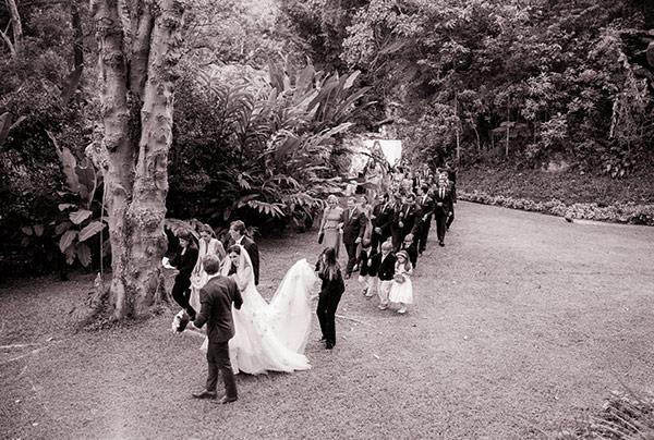casamento-rio-de-janeiro-fazenda-vestidos-noiva-martu-gjunior-18