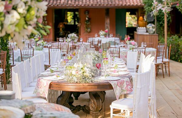 casamento-rio-de-janeiro-fazenda-vestidos-noiva-martu-gjunior-23