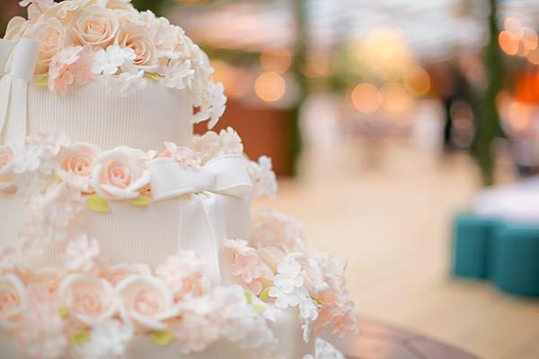 casamento-rio-de-janeiro-fazenda-vestidos-noiva-martu-gjunior-25