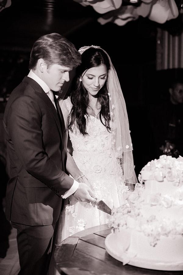casamento-rio-de-janeiro-fazenda-vestidos-noiva-martu-gjunior-26
