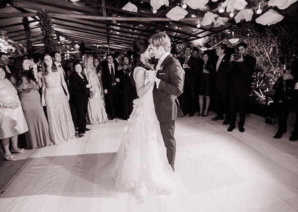casamento-rio-de-janeiro-fazenda-vestidos-noiva-martu-gjunior-27