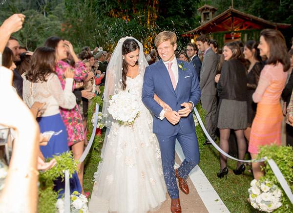 casamento-rio-de-janeiro-fazenda-vestidos-noiva-martu-gjunior-29