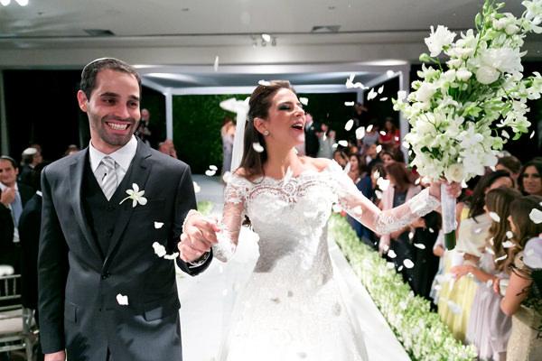 casamento-vestido-maison-kas-casa-petra-10