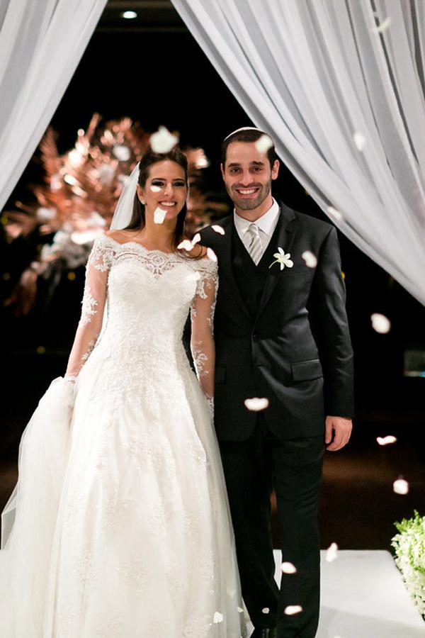 casamento-vestido-maison-kas-casa-petra-11