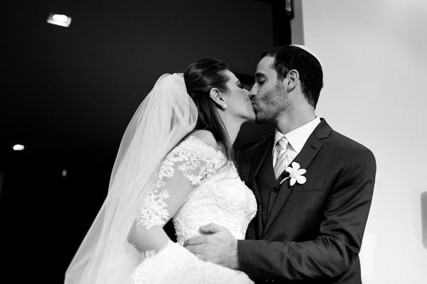 casamento-vestido-maison-kas-casa-petra-12