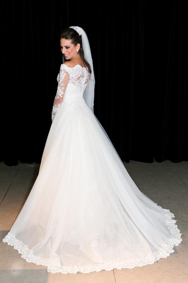 casamento-vestido-maison-kas-casa-petra-14