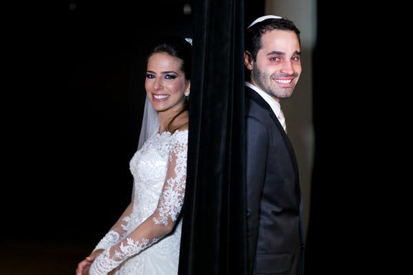 casamento-vestido-maison-kas-casa-petra-3