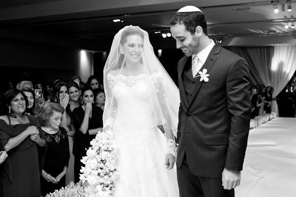 casamento-vestido-maison-kas-casa-petra-5