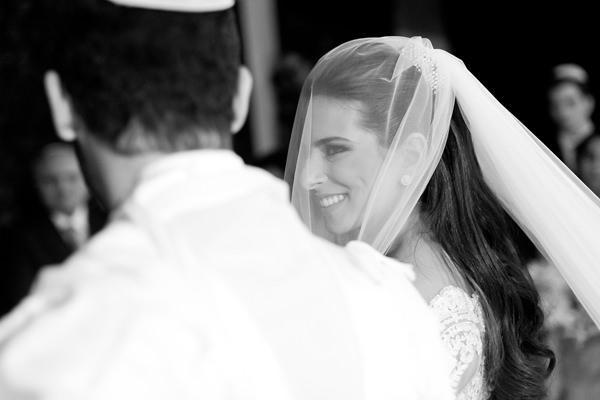 casamento-vestido-maison-kas-casa-petra-6