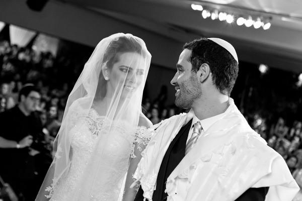 casamento-vestido-maison-kas-casa-petra-7