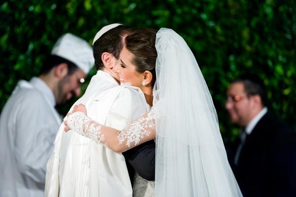 casamento-vestido-maison-kas-casa-petra-9