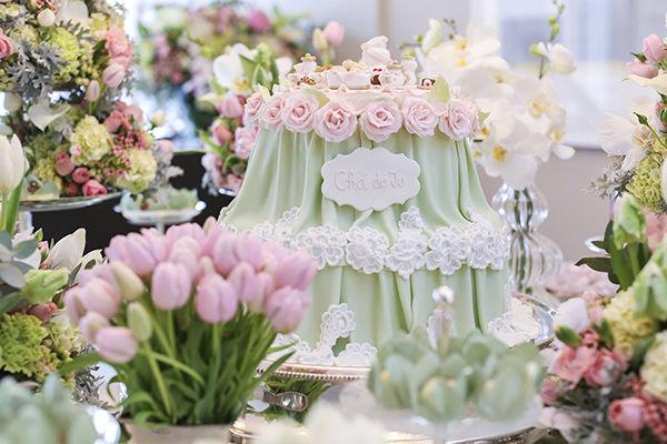 cha-de-cozinha-vamos-receber-zest-buffet-bolo-piece-of-cake-2