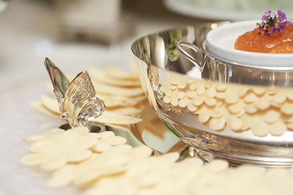 cha-de-cozinha-vamos-receber-zest-buffet-bolo-piece-of-cake-21