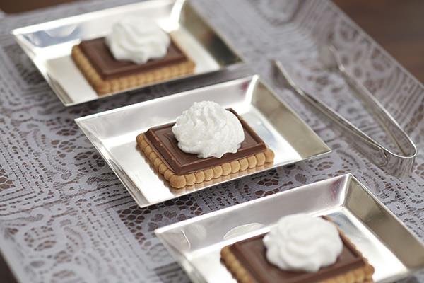 cha-de-cozinha-vamos-receber-zest-buffet-bolo-piece-of-cake-23