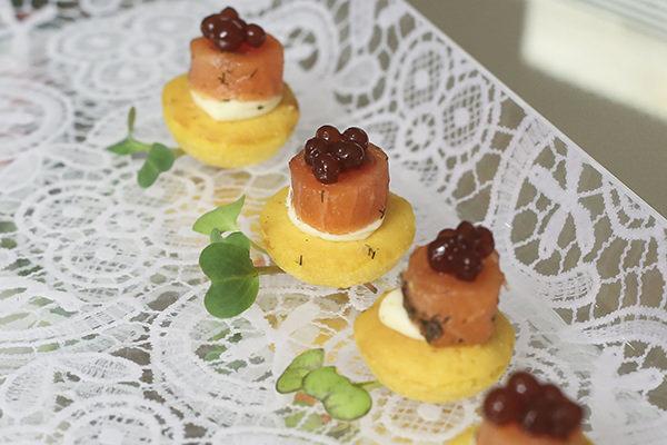 cha-de-cozinha-vamos-receber-zest-buffet-bolo-piece-of-cake-25