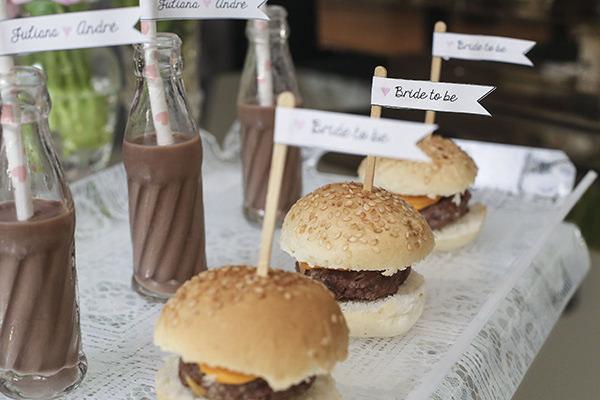 cha-de-cozinha-vamos-receber-zest-buffet-bolo-piece-of-cake-26