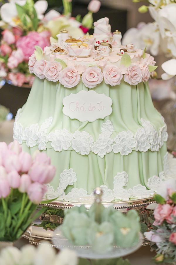 cha-de-cozinha-vamos-receber-zest-buffet-bolo-piece-of-cake-3