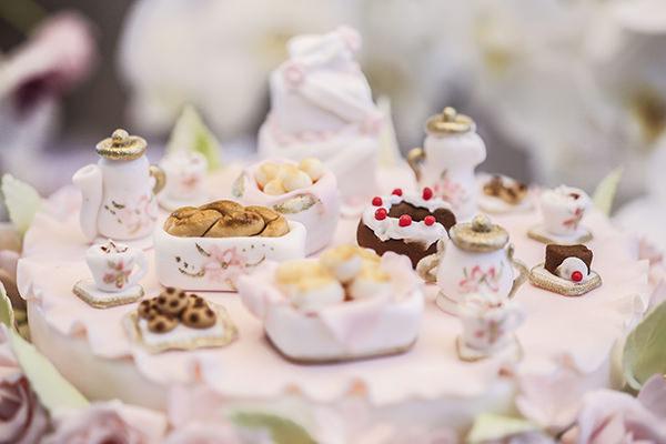 cha-de-cozinha-vamos-receber-zest-buffet-bolo-piece-of-cake-4