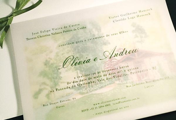 convite-casamento-fazenda-dupla-ideia-2