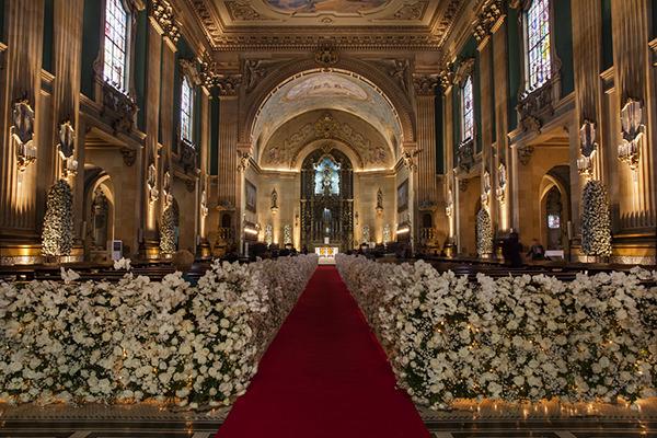decoracao-casamento-flores-andre-pedrotti-assessoria-festivita-1