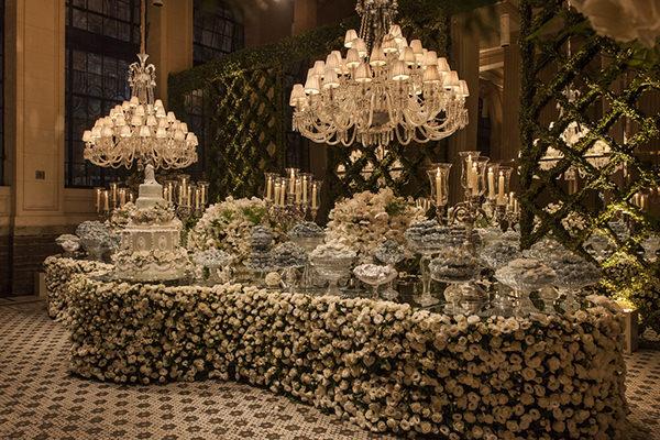 decoracao-casamento-flores-andre-pedrotti-assessoria-festivita-10