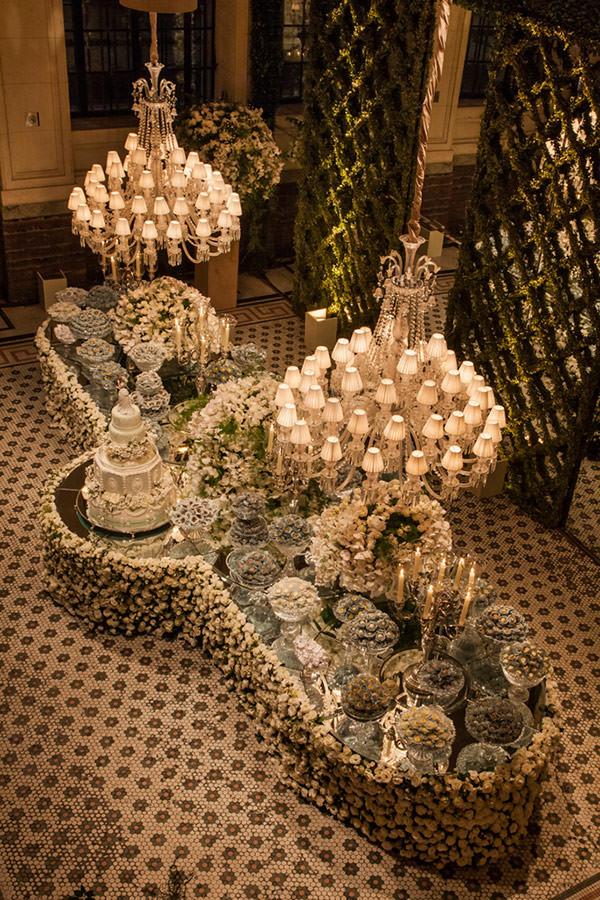 decoracao-casamento-flores-andre-pedrotti-assessoria-festivita-11