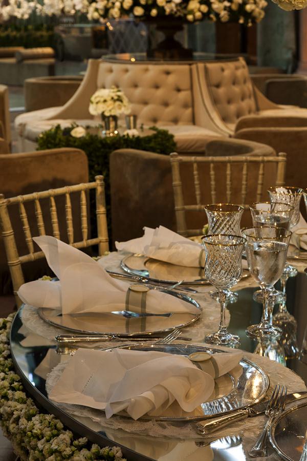decoracao-casamento-flores-andre-pedrotti-assessoria-festivita-13