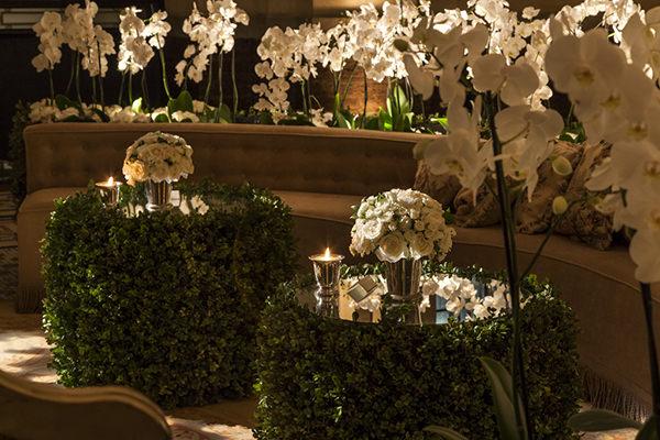 decoracao-casamento-flores-andre-pedrotti-assessoria-festivita-14
