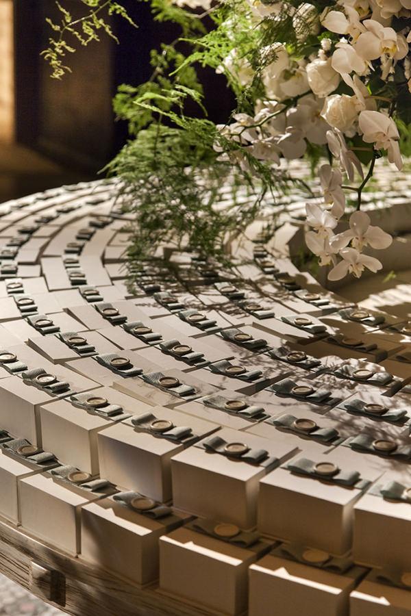 decoracao-casamento-flores-andre-pedrotti-assessoria-festivita-16