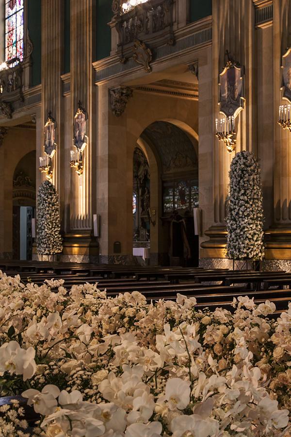 decoracao-casamento-flores-andre-pedrotti-assessoria-festivita-3