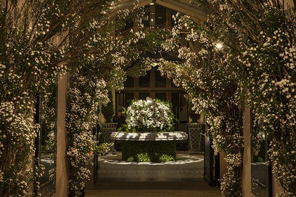 decoracao-casamento-flores-andre-pedrotti-assessoria-festivita-4