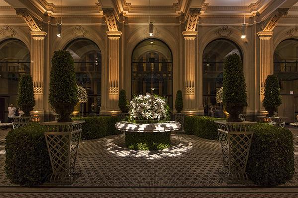 decoracao-casamento-flores-andre-pedrotti-assessoria-festivita-5