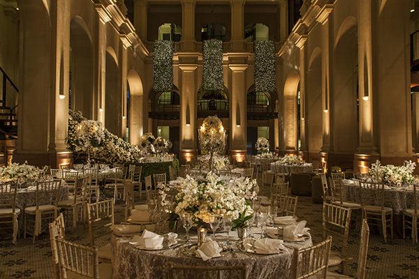 decoracao-casamento-flores-andre-pedrotti-assessoria-festivita-7
