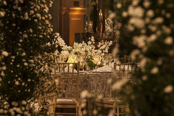 decoracao-casamento-flores-andre-pedrotti-assessoria-festivita-8