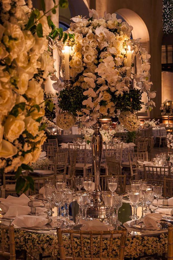 decoracao-casamento-flores-andre-pedrotti-assessoria-festivita-9