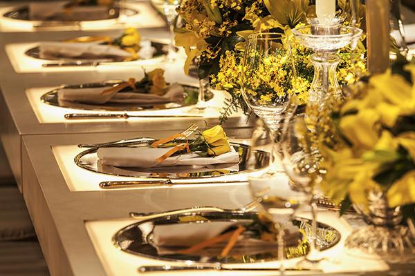 decoracao-casamento-roberta-fasano-contemporaneo-12