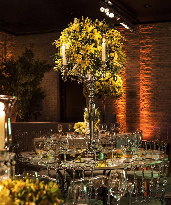 decoracao-casamento-roberta-fasano-contemporaneo-16