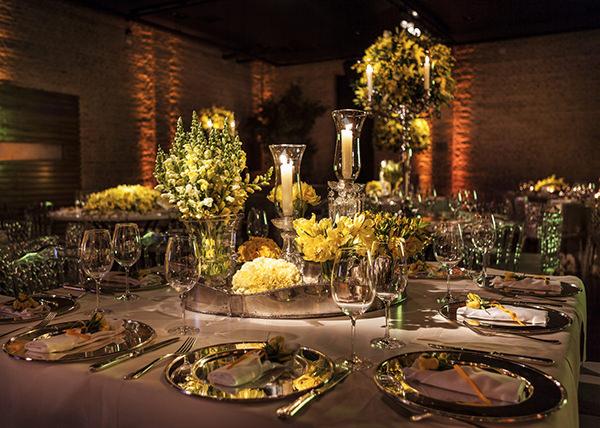 decoracao-casamento-roberta-fasano-contemporaneo-17