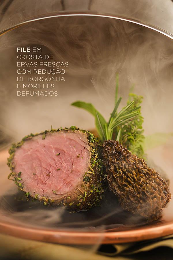editorial-buffet-casamento-inverno-zest-cozinha-criativa-3