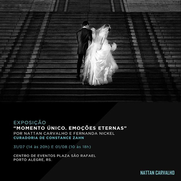 exposicao-nattan-carvalho-foto-casamento