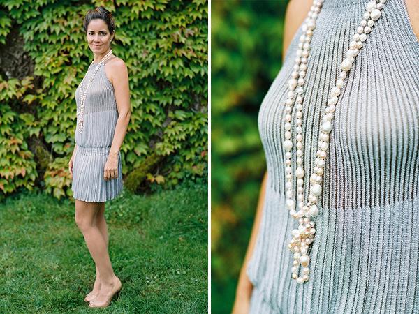 vestido-look-convidada-casamento-dia-campo-jardim-03