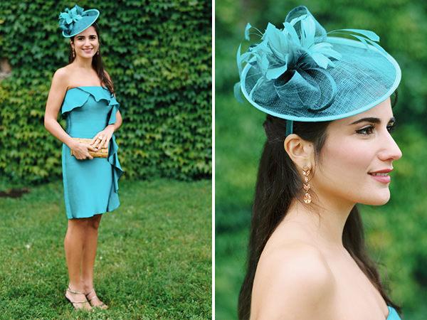 vestido-look-convidada-casamento-dia-campo-jardim-chapeu-04