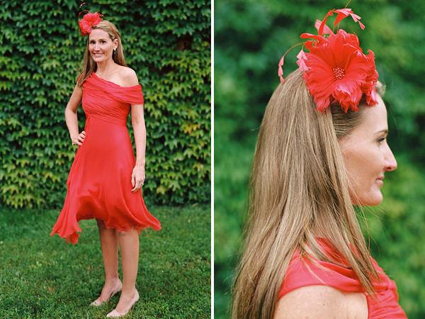 vestido-look-convidada-casamento-dia-campo-jardim-chapeu-05