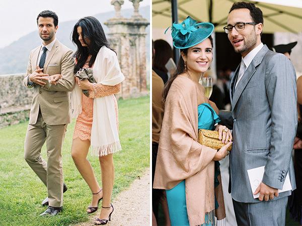 vestido-look-convidada-casamento-dia-campo-jardim-chapeu-06