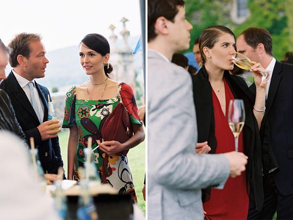 vestido-look-convidada-casamento-dia-campo-jardim-chapeu-07