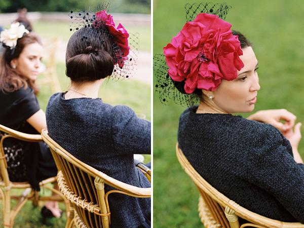 vestido-look-convidada-casamento-dia-campo-jardim-chapeu-08