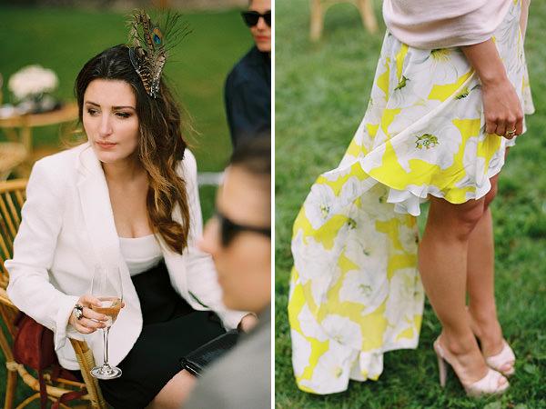 vestido-look-convidada-casamento-dia-campo-jardim-chapeu-09