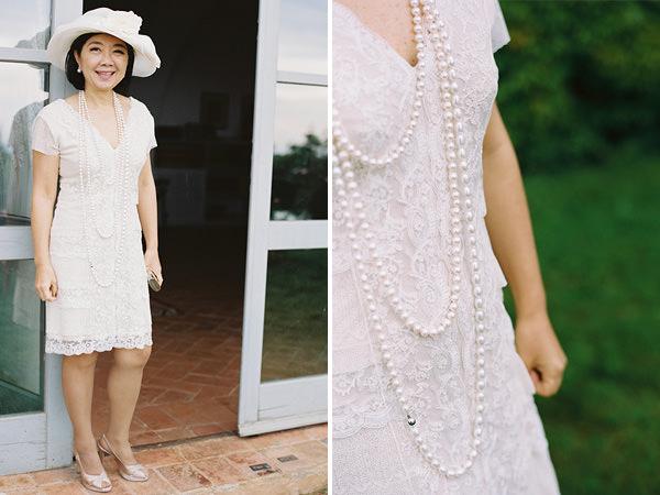 vestido-look-convidada-casamento-dia-campo-jardim-chapeu-11