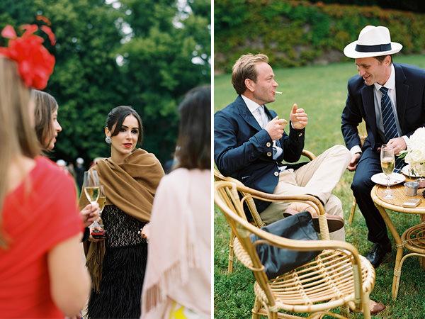 vestido-look-convidada-casamento-dia-campo-jardim-chapeu-12